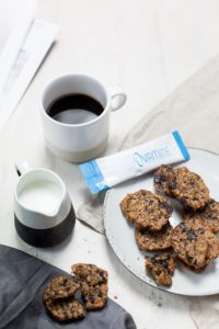cookies healthy ovamine1
